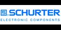 SCHURTER, Inc.