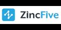 ZincFive, Inc.