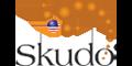 Skudo LLC