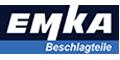EMKA, Inc.