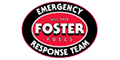 Foster Fuels Mission Critical
