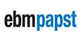 ebm-papst, Inc.