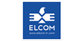 Elcom International Pvt. Ltd.