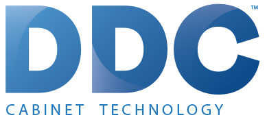 DDC Cabinet Technology