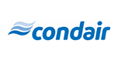 Condair Inc. (Headshot Photo Lounge Sponsor)